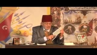Abdulvehhab ve Vehhabi Hareketi