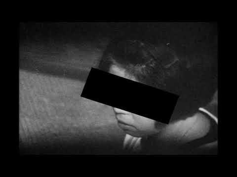 Toshirô Mayuzumi - A Man Vanishes (1967) 黛 敏郎 - 人間蒸発