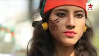 Download Acho Hridoye  ICC T20 Them Song By Tahsan 720P Bdmusic24 Net 3Gp Mp4