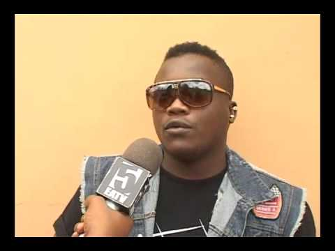 Dully Sykes Na Diamond Wakimuelezea Sharo Milionea (darhotwire) video