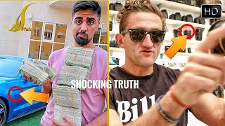 How YouTube Vloggers Are Fooling You - Shocking Truth