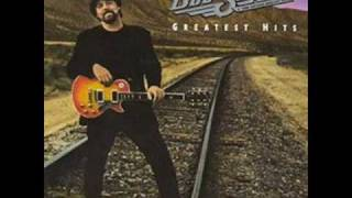 Watch Bob Seger Old Time Rock & Roll video
