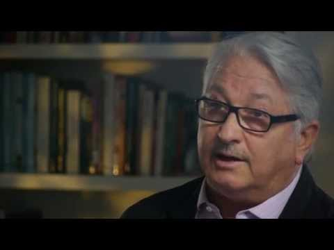 Bendigo and Adelaide Bank X10 First Quarter Report with Dr. Michael Hewitt-Gleeson