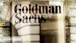 How Does Goldman Sachs Make Its Profits? (Part 1)