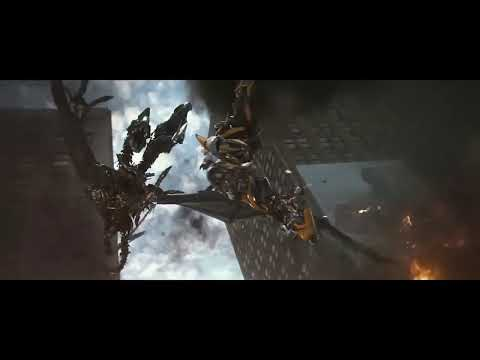 Трансформеры: Эпоха истребления / Transformers: Age Of Extinction (2014) o-nline.ws HD Трейлер