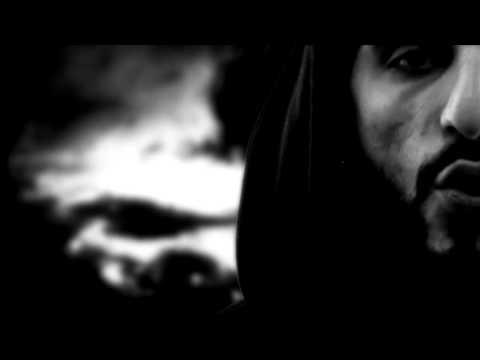 Joker Flow - Времена На Война (Times Of War)