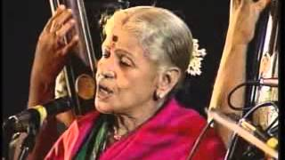 BHAJA GOVINDAM  BY Legent M S Subulakshmi   -BSNLSWAMI