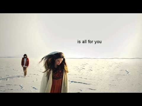 Angus & Julia Stone - All Of Me