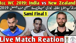 Analysis and discussion by Wasif Ali from crictales | Chit chat with cricket fans || Ep# 1 (3)