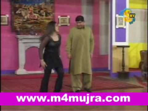 M4mujra video