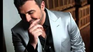 Antonis Remos - Kommena Pia Ta Daneika (New Song 2010)