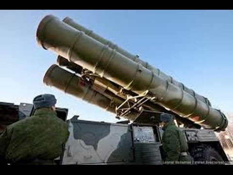 Russia works on non-nuclear response to aggression
