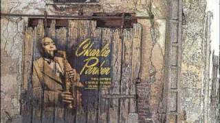 Charlie Parker - Embreceable you (Round about midnight)