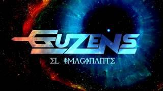 Download lagu Sombras en silencio [Liquid Cumbia] - Guzens