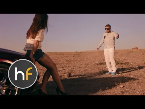 Artush - Gna Gna // Armenian Pop // HF New // HD klip izle