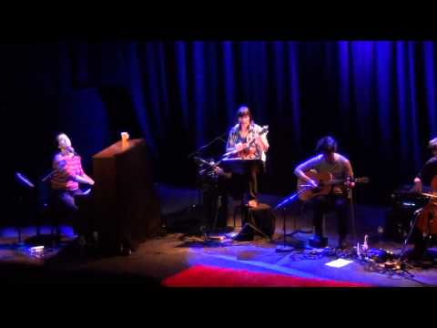 The Magnetic Fields - Grand Canyon, Swinging London, It