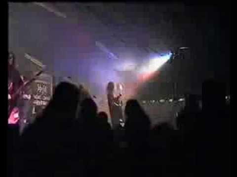 Holocausto Canibal - Porno Hardgore  Brutal Metal Fest 2006 video