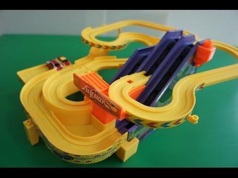 cars toy racing รีวิวของเล่นใหม่.ของเล่นรถแข่ง