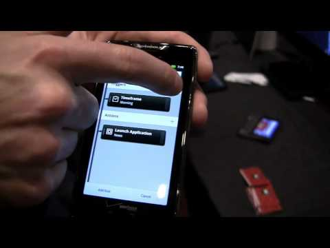 Motorola DROID RAZR MAXX Hands-On (12)