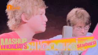 Watch Cody Simpson Steal My Kisses video