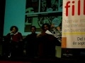 Max Cachimba, Pablo De Santis, Max Aguirre y Federico Reggiani III