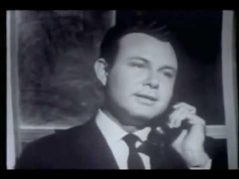 Eddy Arnold - He