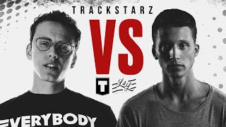 Download Lagu Logic vs NF - line 4 line Gratis STAFABAND