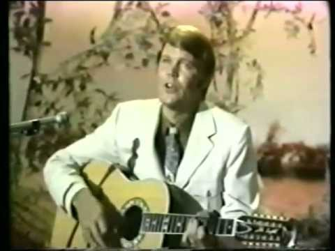 Glen Campbell on