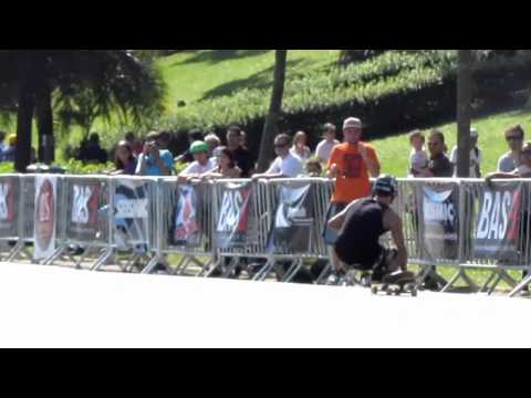 3º Independência ao Longboard - Igor Lage