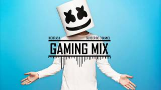 Best Music Mix 2017   ? 1H Gaming Music ?   Dubstep, Electro House, EDM, Trap #30