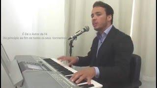 Igor Lopes - Noites Traiçoeiras
