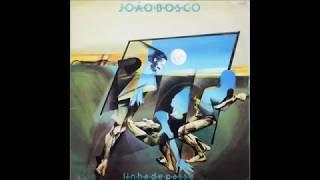 JoÃo Bosco Linha De Passe 1979 Completo Full