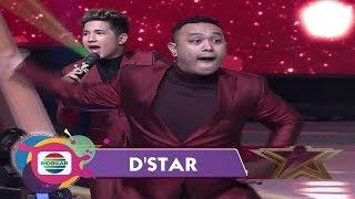Saking Hebohnya Tiruin Bebi Romeo, Celana Gilang Sampai Sobek – D'STAR