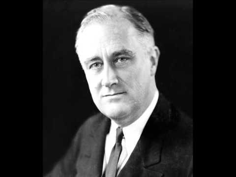 Header of 1934