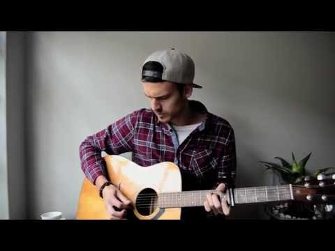 Photograph - Ed Sheeran (Cover)