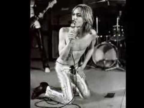 The real &quot;Velvet Goldmine&quot;