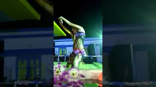 Hadikali dance hagama dj song ******!!