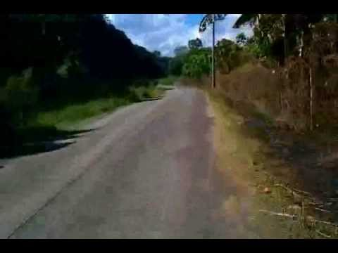 Trip to Mt. Malasa video.wmv
