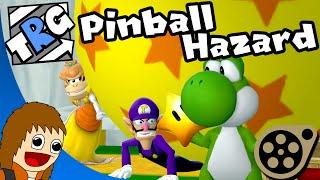 The Runaway Guys Animated: Pinball Hazard (Source Filmmaker)