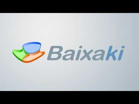 Dicas - 6 programas para baixar música - Baixaki