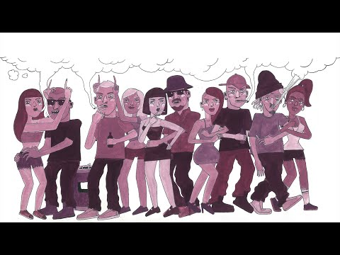8 - Costa Gold - BackStage. (ft HAIKAISS) [prod. Mestre Xim]