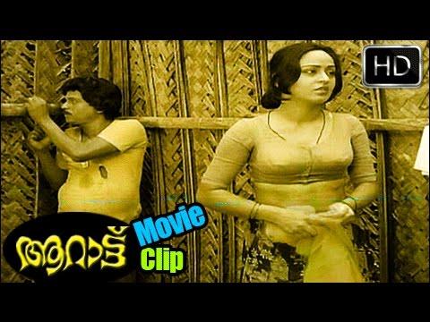 Malayalam Movie Arattu | Uthuppu Is Doing Bad video