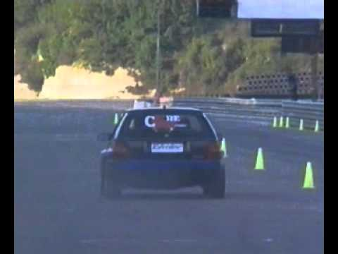 Lancia Delta vs Renault R5 Turbo