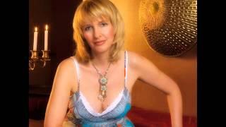 Watch Kristina Bach Verdammt Zur Sehnsucht video