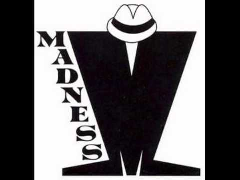 Madness - Rise And Fall (The Kid Jensen Sessions)