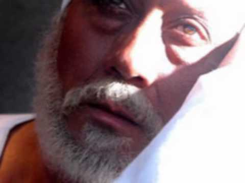 Maalik Ek The Movie - Song: Mera Sai Baba - by Anuradha Paudwal...