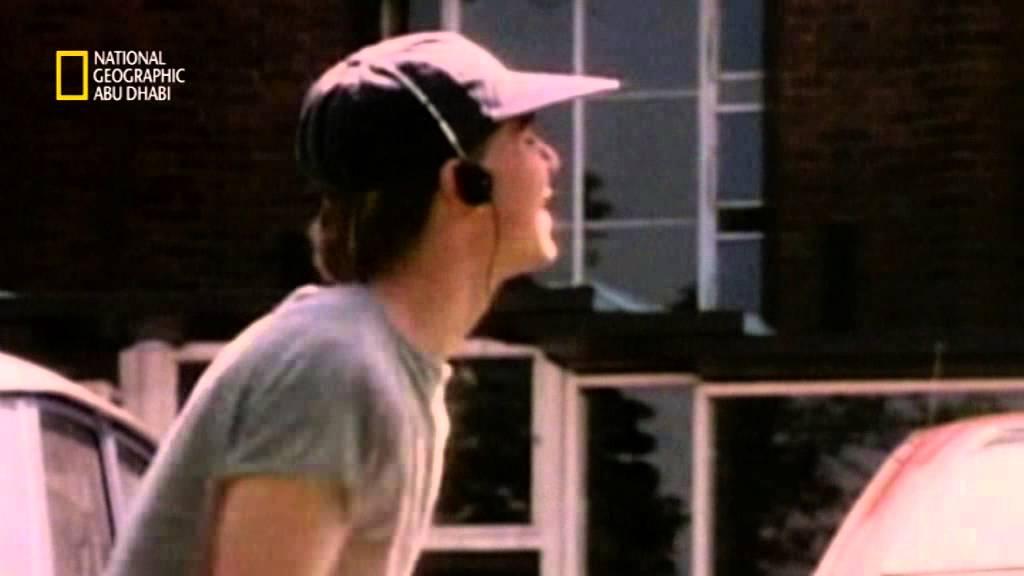 وثائقي أعظم لحظات الثمانينات