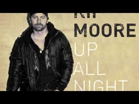 Kip Moore - Reckless (still Growin' Up) video