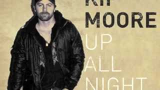 Kip Moore - Reckless (Still Growin' Up)