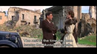Download The Star Maker 1995 by Giuseppe Tornatore 3Gp Mp4